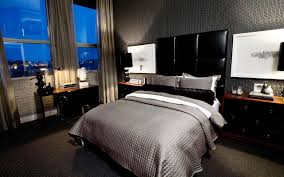 Small Bedroom Ideas For Men Living Spaces Furniture - Small bedroom design ideas for men