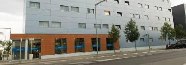 Hotel Aire Autoroute Cheap Hotel In Girona Costa Brava Near The City Centre
