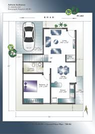 cool design ideas 15 x 30 duplex house plans 40 home act