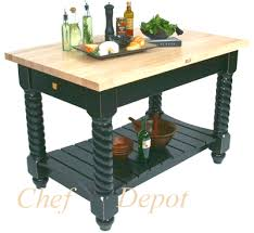 kitchen island tables for sale buy boos butcher block chopping blocks kitchen cart