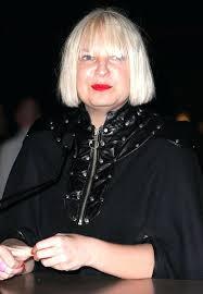 Chandelier Singer Sia Singing Chandelier Live Chandelier Live On Sia Furler