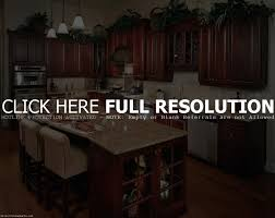 kitchen cabinet colors ideas baytownkitchen backsplash with dark