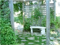 backyards wondrous small backyard pool landscaping ideas home