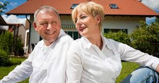 Downsizing Home Plans Time To by Does Downsizing Your Home Always Make Sense In Retirement