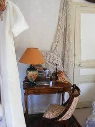 chambre style cagne l oustalounet chambres d hotes hotel in cagnes sur mer