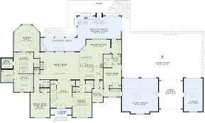 craftsman houses plans 4 bedroom 4 bath craftsman house plan alp 09s7 allplans com