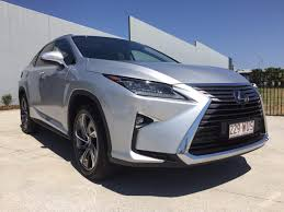 lexus rx 350 demo for sale lexus buy used cars for sale online