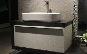 For the Best Bathroom Vanities in Perth See Ross  Rosss Discount