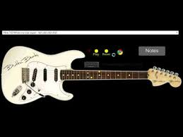 tutorial virtual guitar virtual guitar youtube