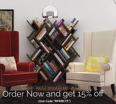 cheap modern furniture online interior design of a house home interior design part 30