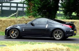 old nissan coupe 2006 nissan 350z gt s concept supercars net