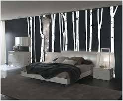 bedroom black wicker chair 78 best images about black and