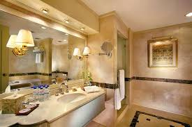 luxury bathroom design hotel luxury bathroom interior design amepac furniture