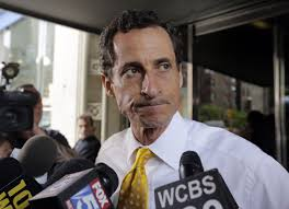 lexus amanda relationships anthony weiner sentenced to 21 months in sexting case nation