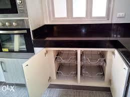 kitchen dish cabinet kitchen dish cabinet sougi me
