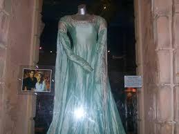 buttercup u0027s wedding dress love this i love the princess bride