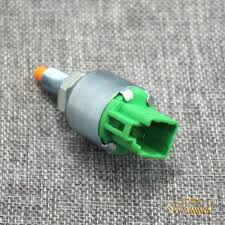 lexus sc430 for sale on ebay new 8434030110 brake stop lamp switch for lexus sc430 rx350 rx450h