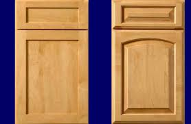 how to change kitchen cabinets m4y us