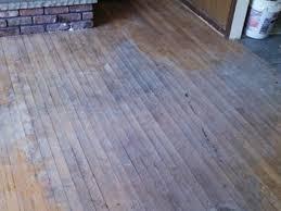 Dustless Hardwood Floor Refinishing Dustless Floor Refinishing Chatham Nj 07928 Monk U0027s Home