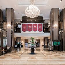 chambre d hotes 8鑪e chateau de chine hotel taoyuan home