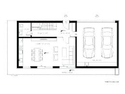 rectangle floor plans simple rectangular house plan two story rectangular house plans
