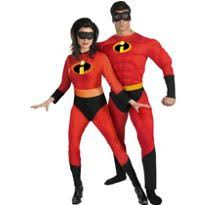 Party Costumes Halloween 12 Costumes Images Costumes Costumes