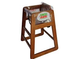 disposable chair covers 44 best superior high chair covers images on high
