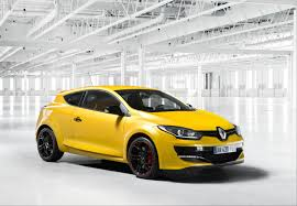 renault hatchback models five fantastic french sports cars