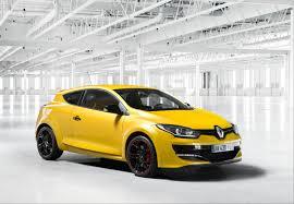 renault hatchback models five fantastic french sports cars