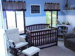 Wooden Rocking Chair For Nursery Baby Nursery Category Post List Dazzling Designs For Nautical
