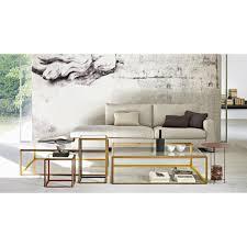sofa c table molteni u0026 c urbanspace interiors