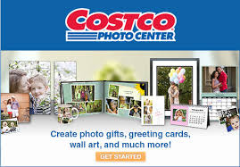 costco greeting cards wblqual
