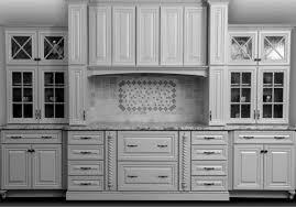 white glazed kitchen cabinets amazing white glazed kitchen cabinets aeaart design