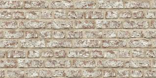 rustic brick by arthouse rustic wallpaper direct