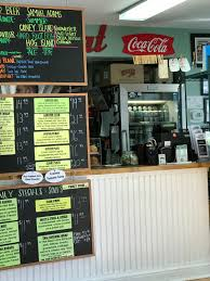 nauset grill orleans menu prices u0026 restaurant reviews