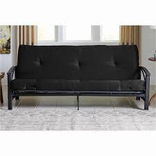 beautiful futon mattress near me futon mattress