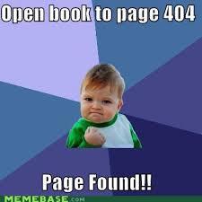 Meme Book - funny book meme friday part vi paperblog