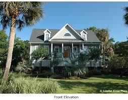 Coastal Cottage Plans by 41 Best Coastal House Plans Images On Pinterest Coastal Homes