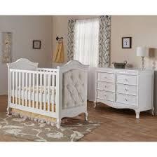baby children and teen furniture kids bedding designer