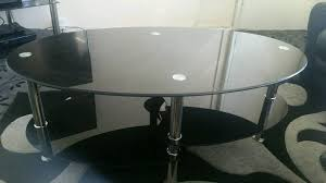 black and glass coffee table black glass coffee table black glass coffee table trixeldesign co