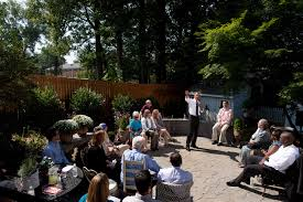 a backyard discussion on the patient u0027s bill of rights whitehouse gov