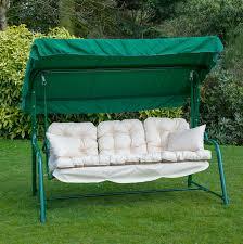 Hampton Bay Replacement Cushion by Decor Hampton Bay Patio Furniture Replacement Cushions With Patio