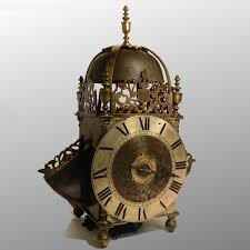 who buys clocks how do i sell my clock antique clock buyers