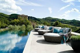 Lounge Patio Furniture Lounge Outdoor U2013 Tuscany Decorative Outdoor Furniture U2013 Fresh