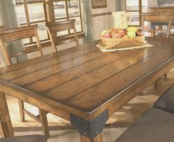 dining room awesome wooden dining room table design ideas modern