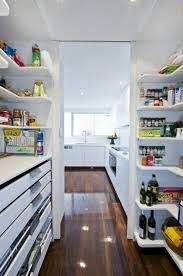 Kitchen Scullery Designs 17 Best Scullery Kitchen Images On Pinterest Kitchen