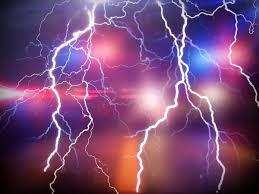 Lightning Strike Map Lightning Strike Picture Ins Ssrenterprises Co