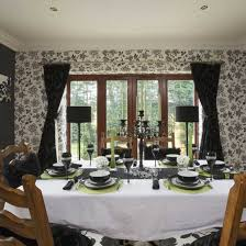 elegant dining rooms 10 of the best ideal home