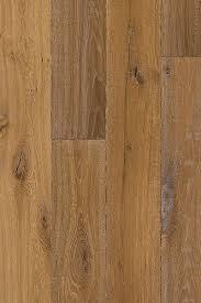 beaulieu engineered hardwood flooring white oak chianti antique