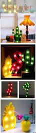 Wohnzimmerlampen Led G Stig Die Besten 25 Led Lampen Günstig Ideen Auf Pinterest Fototapete